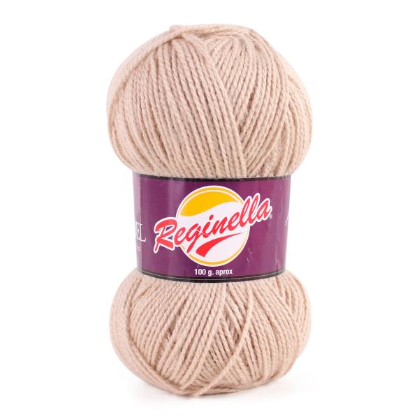 Crebel Esmeralda
