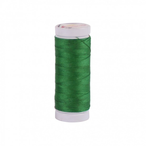 Hilos De Coser Verde 143