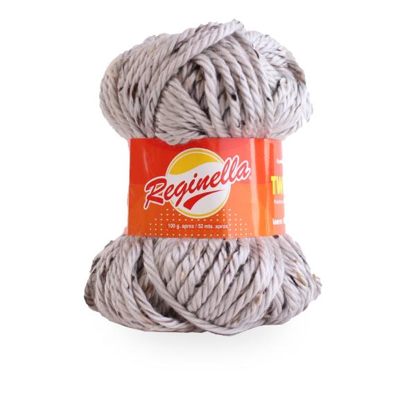 Crochetmanía Damasco