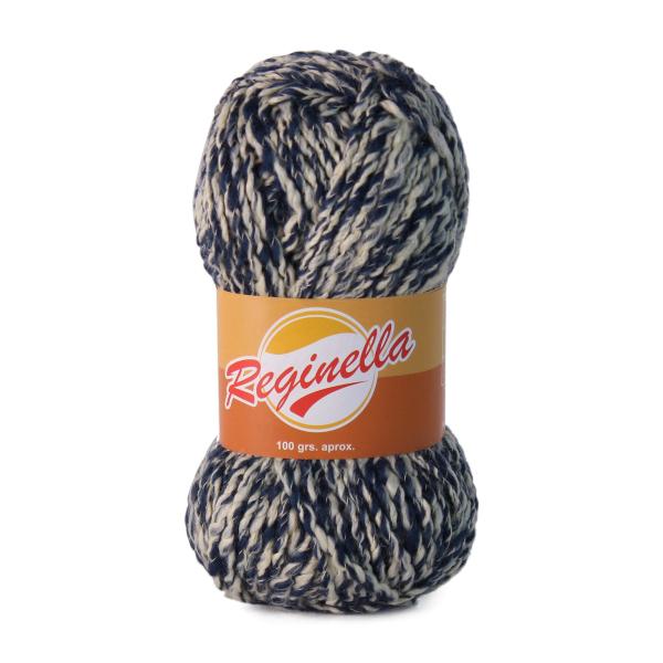 Algodón Color Verde Pino