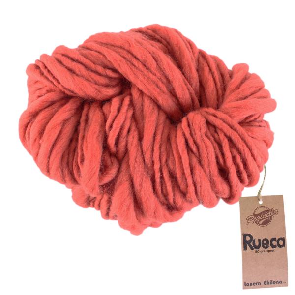 Trapillo Rojo Italiano