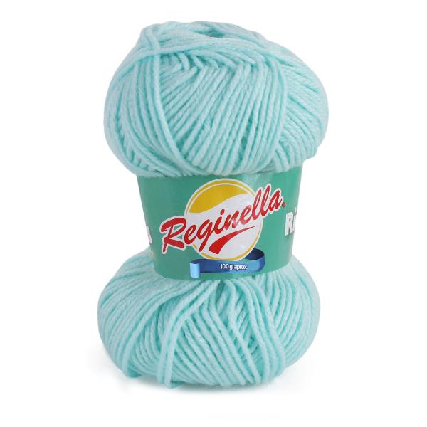 Ancud Verde Pino