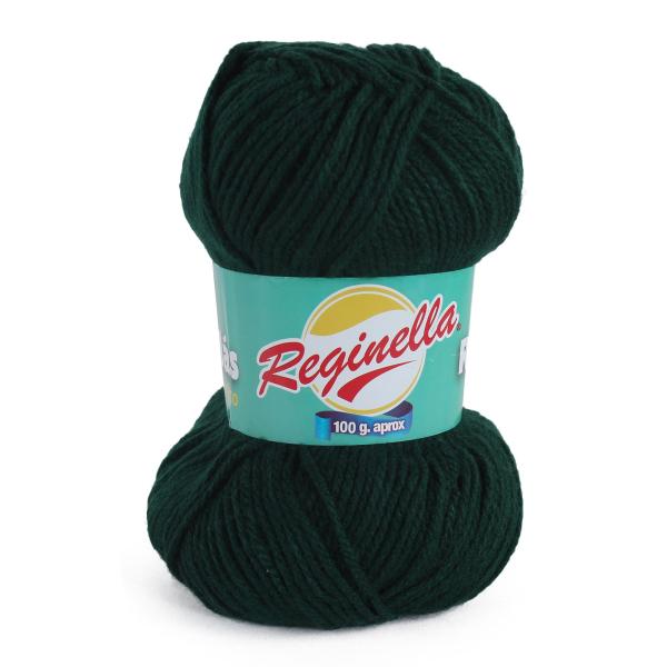 Ancud Naranja