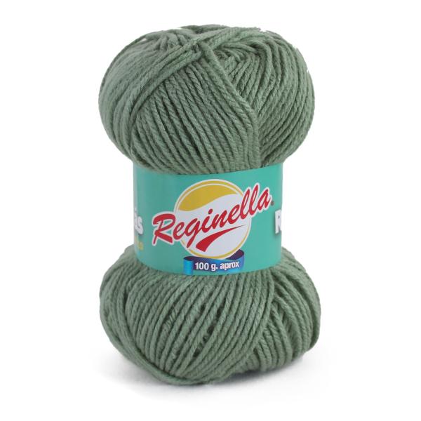 Ancud Calipso