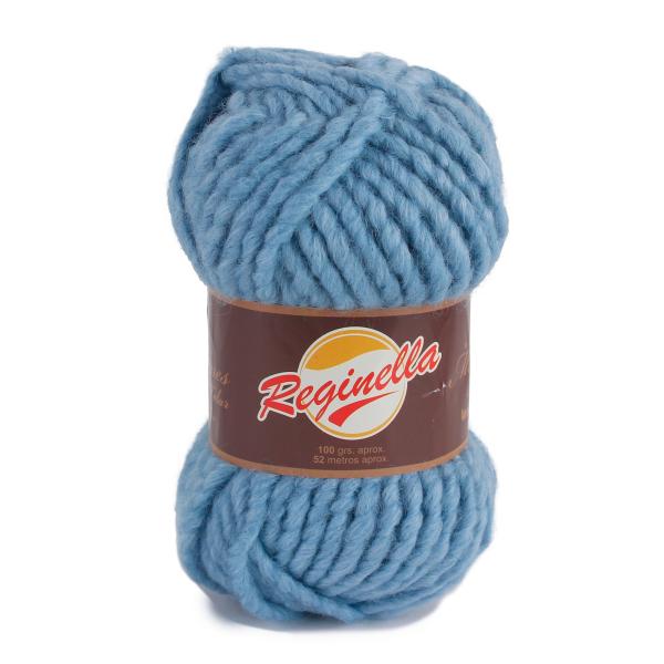Ancud Rojo